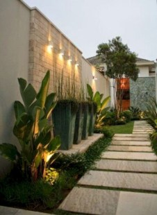 Attractive Small Backyard Design Ideas On A Budget35