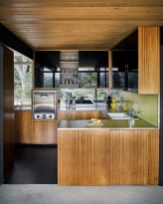 Relaxing Midcentury Decorating Ideas For Kitchen21