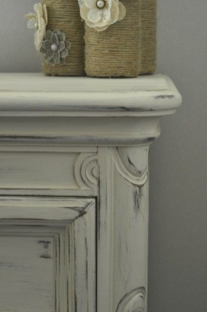 Awesome Distressed Furniture Ideas12