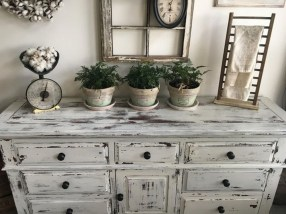 Awesome Distressed Furniture Ideas18