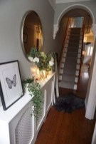 Relaxing Mirror Designs Ideas For Hallway16