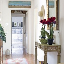Relaxing Mirror Designs Ideas For Hallway41