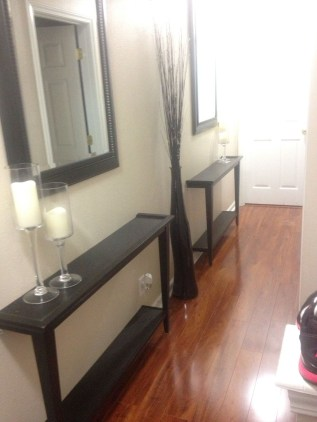 Relaxing Mirror Designs Ideas For Hallway48