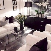 Superb Small Living Room Decoration Ideas08