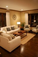 Superb Small Living Room Decoration Ideas43