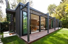 Charming Minimalist House Plan Ideas That You Can Make Inspiration38