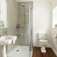 Charming Traditional Bathroom Decoration Ideas Just Like This30