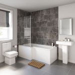 Charming Traditional Bathroom Decoration Ideas Just Like This34