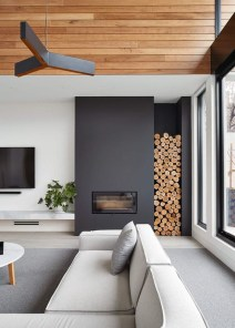 Superb Fireplace Design Ideas You Can Do It19