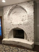 Superb Fireplace Design Ideas You Can Do It35