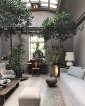 Awesome Tree Interior Design Ideas To Apply Asap21