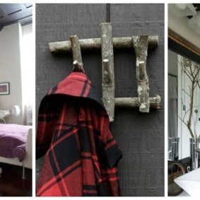 Best Home Décor Ideas With Branches To Apply Asap11