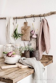 Best Home Décor Ideas With Branches To Apply Asap14