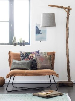 Best Home Décor Ideas With Branches To Apply Asap15