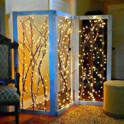 Best Home Décor Ideas With Branches To Apply Asap18