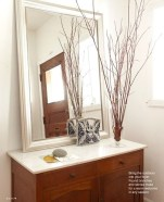 Best Home Décor Ideas With Branches To Apply Asap35
