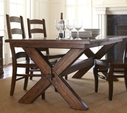 Best Minimalist Dining Room Design Ideas For Dinner With Your Family16