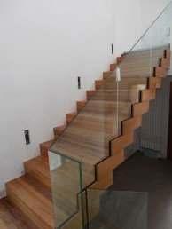 Cool Indoor Stair Design Ideas You Must See25