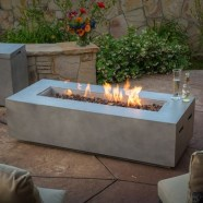 Extraordinary Diy Firepit Ideas For Your Outdoor Space11