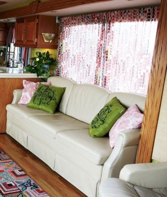 Pretty Rv Modifications Design Ideas For Holiday10
