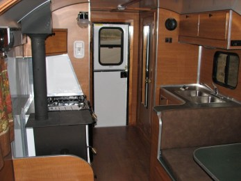 Pretty Rv Modifications Design Ideas For Holiday13