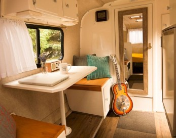 Pretty Rv Modifications Design Ideas For Holiday14