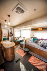 Pretty Rv Modifications Design Ideas For Holiday36