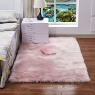 Awesome Bedroom Rug Ideas To Try Asap30