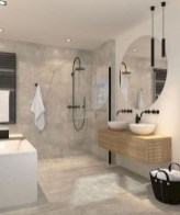 Best Master Bathroom Decor Ideas To Try Asap01