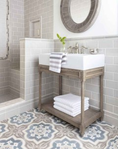 Best Master Bathroom Decor Ideas To Try Asap17