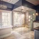 Best Master Bathroom Decor Ideas To Try Asap32