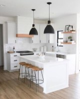 Incredible Black And White Kitchen Ideas To Try09