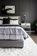 Stylish Bedroom Design Ideas For You To Apply In Your Home25