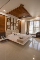 Stylish Bedroom Design Ideas For You To Apply In Your Home33