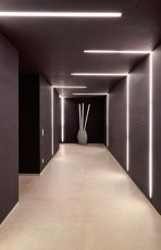 Unusual Lighting Design Ideas For Your Home That Looks Modern33