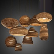 Unusual Lighting Design Ideas For Your Home That Looks Modern46