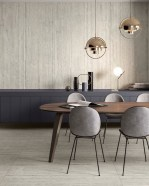 Wonderful Contemporary Dining Room Decorating Ideas To Try11