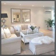 Awesome Living Room Mirrors Design Ideas That Will Admire You06