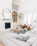 Awesome Living Room Mirrors Design Ideas That Will Admire You30