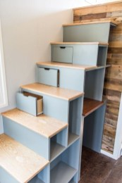 Catchy Remodel Storage Stairs Design Ideas To Try27