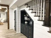 Catchy Remodel Storage Stairs Design Ideas To Try29