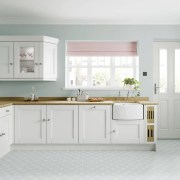 Extraordinary Big Open Kitchen Ideas For Your Home22