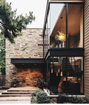 Fascinating Contemporary Houses Design Ideas To Try07