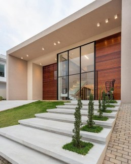 Fascinating Contemporary Houses Design Ideas To Try22