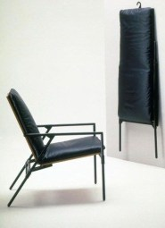 Modern Folding Chair Design Ideas To Copy Asap02