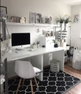 Perfect Home Office Designs Ideas You Must Know08