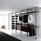Spectacular Wardrobe Designs Ideas To Store Your Clothes In24