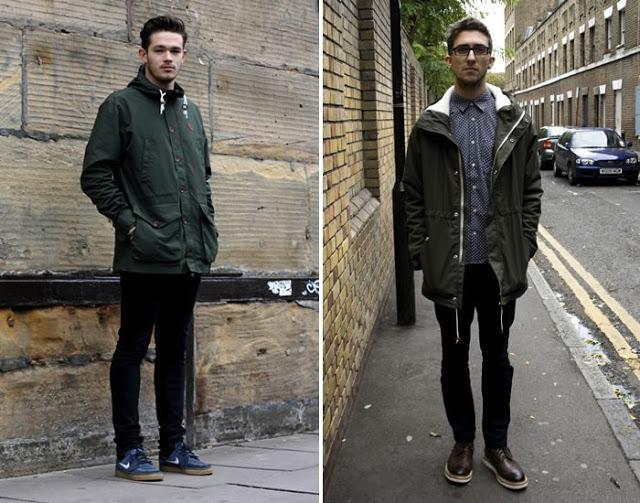 UrbanStreetwear styling. Featuring Adidas Yeezy Boost 350