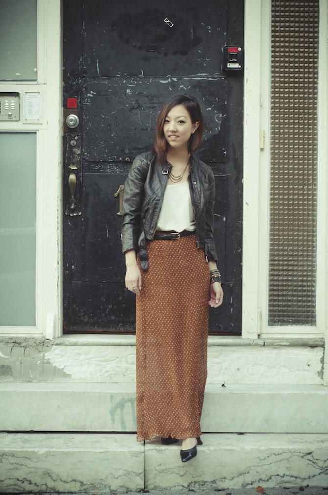 S XL XS L M Fresh Made Chino Pantaloni Donna Pantaloni Con Bind CINTURA TG