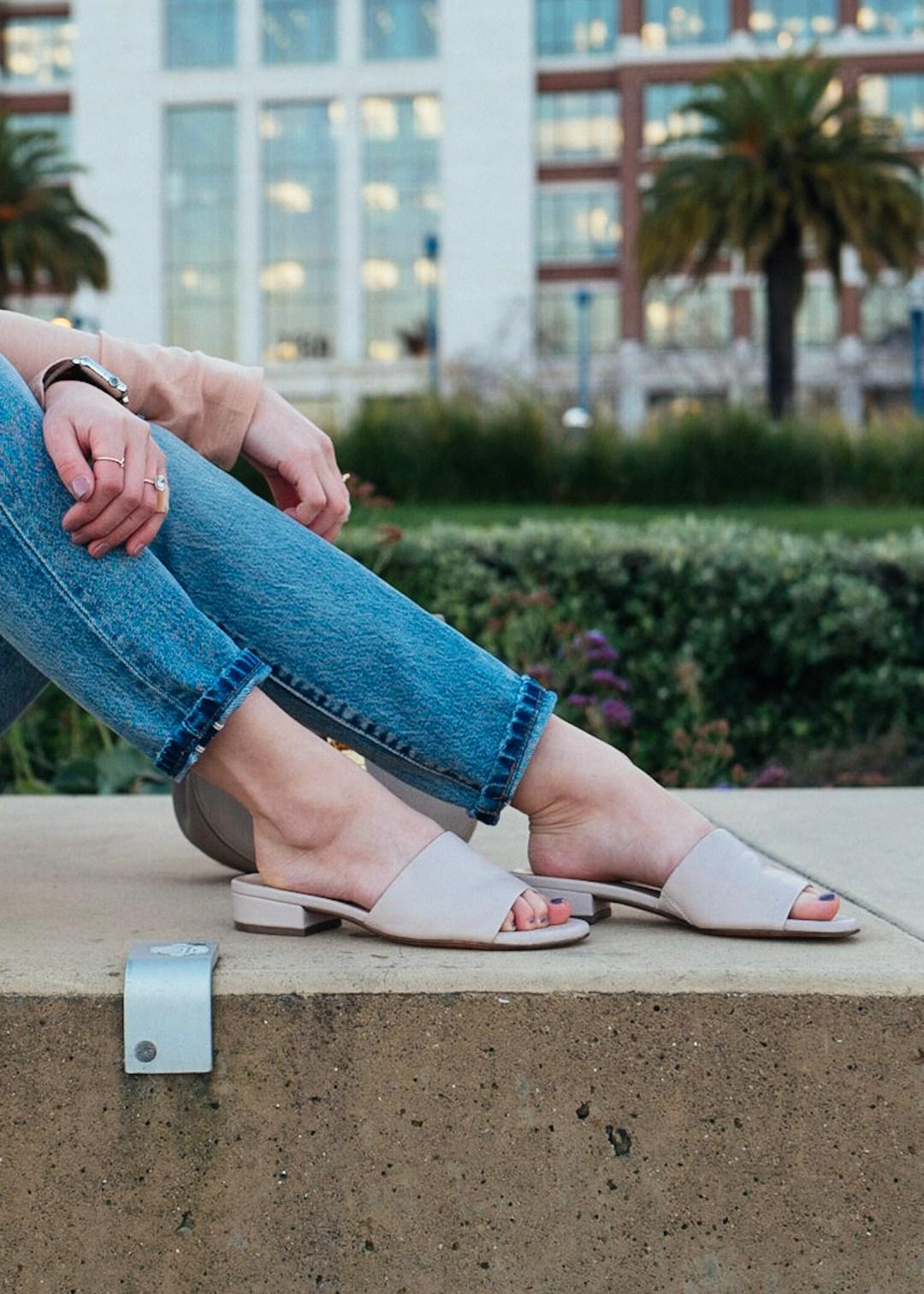 Cofra Tampere Bottes De Sécurité Composite Toe Cap Semelle Wide Fit Homme Thinsulate SZ